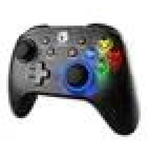 Imagen 1 de 7 de Gamepad Inalámbrico Gamepad T4 Pro