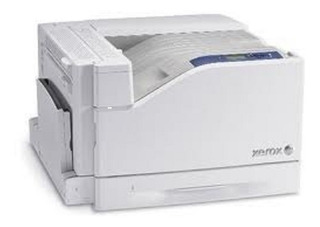 Impresora Laser Color A3 Xerox Phaser 7500 Duplex Red 35ppm