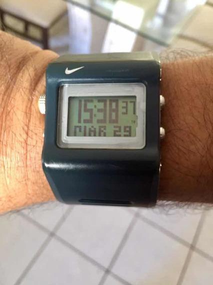 Relógio Nike Original