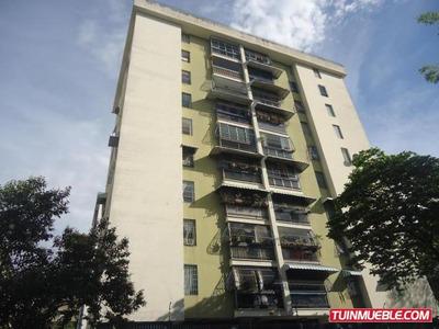Ac Apartamentos En Venta Ge Gg Mls #16-17431---04242326013