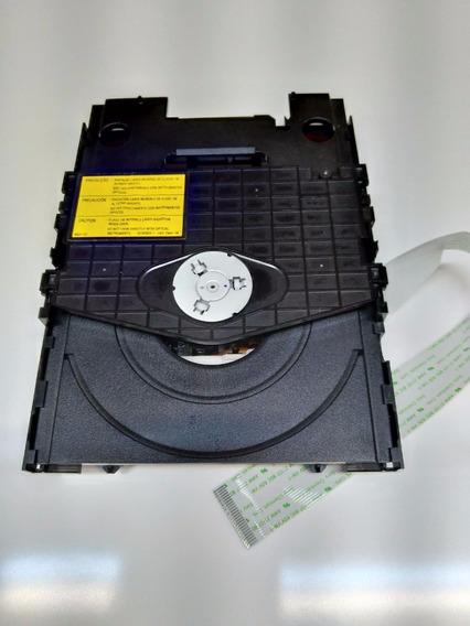 Mecanismo Completo Som Panasonic Sa Ak-x50
