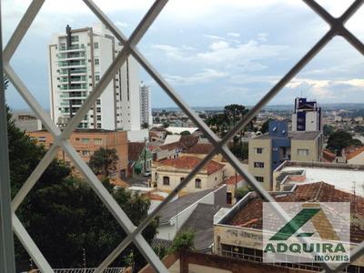 Comercial Casa Com 3 Quartos - 931-v