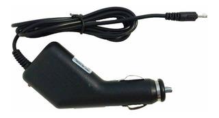 Kit 10 Carregador Veicular Nokia 6101, N70, N90, N92 Ac0026