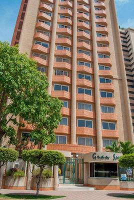 Apartamento Sector La Lago