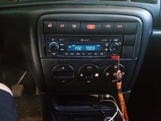 Rádio Da Montana Original Gm/astra/agile