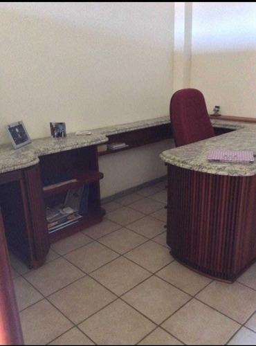 Imagem 1 de 4 de Sobrado Residencial Em Franca - Sp - Sa0006_rncr