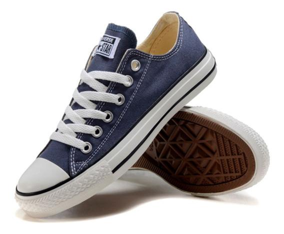 Zapatos Converse Somos Importadores