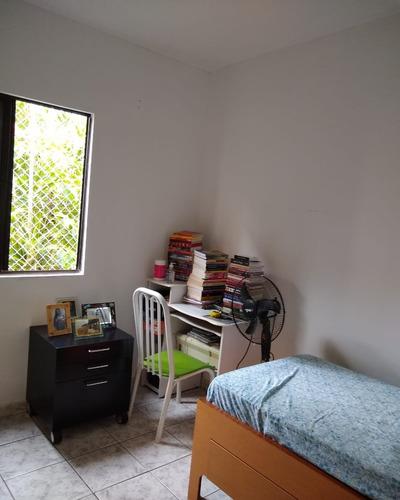 Imagem 1 de 22 de Apartamento À Venda No Condomínio Real Parque - Sorocaba/sp - Ap09353 - 34945917