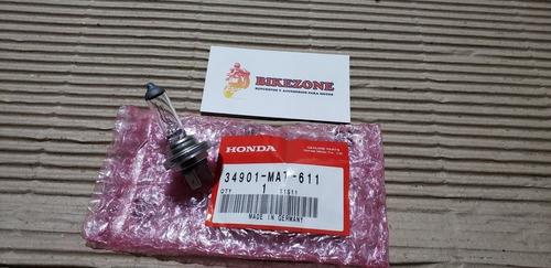 Lampara Original Honda H7 12v 55w Vfr 800