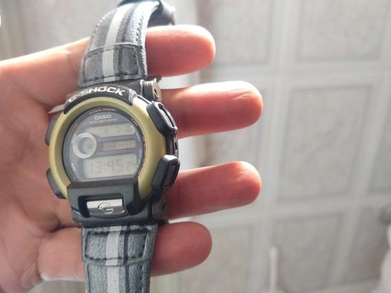 Casio G Shock Dw 003