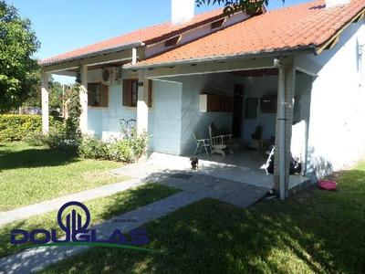 Casa Condomínio Goufe Ii - 25