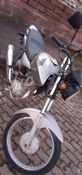Honda 150 C