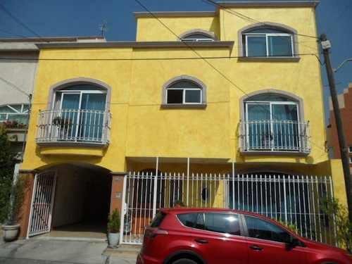 Urge Vender, Baja De Precio, C.h. Ex Hda Santa Monica