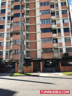 Apartamentos En Venta Mls #17-15480 ! Precio De Oportunidad