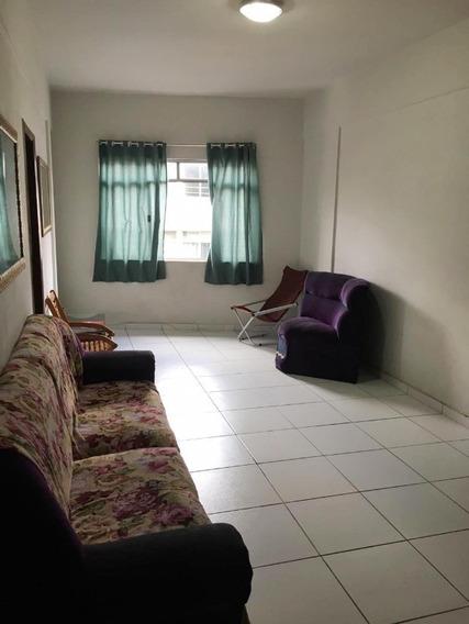 Centro/n.iguaçu, Apartamento 3 Quartos, Sala Ampla E 2 Banheiros, Excelente P/fins Comerciais - Ap00292 - 34174229