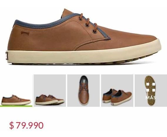 Zapatillas Marca Camper
