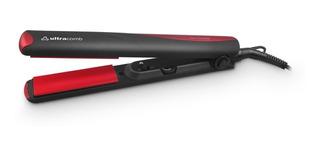 Planchita Alisador Para Cabello Ultracomb Ap-4402 Gloss