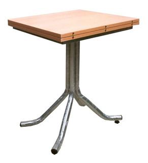 Mesas Libro Para Cocina - Hogar, Muebles y Jardín en Mercado ...