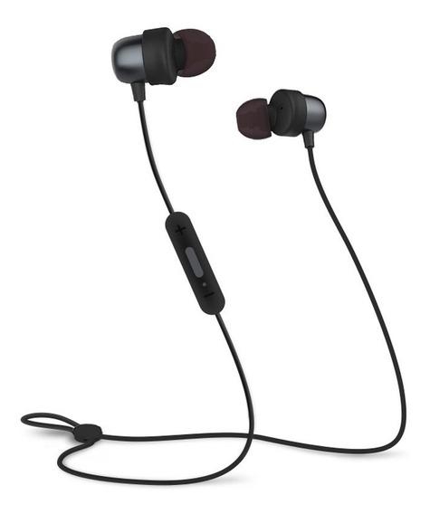 Fone De Ouvido Bluetooth Qcy Qy20 Sport Sem Fio Original