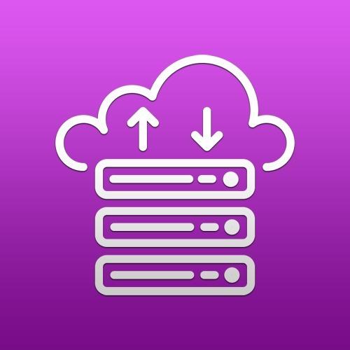 Cloud Vps Windows - 2gb De Ram - 1gbps - 20tb De Tráfego