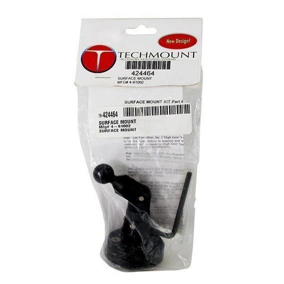 Ac Techmount Adapt Surface 424464