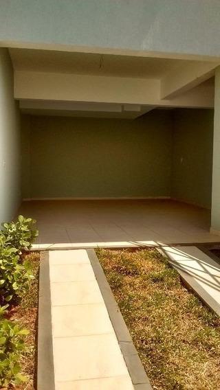 Sobrado Residencial À Venda, Cidade Intercap, Taboão Da Serra. - 374