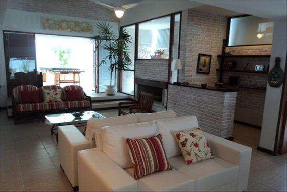 Casa Com 4 Dorms, Jardim Virgínia, Guarujá - R$ 479 Mil, Cod: 377 - V377