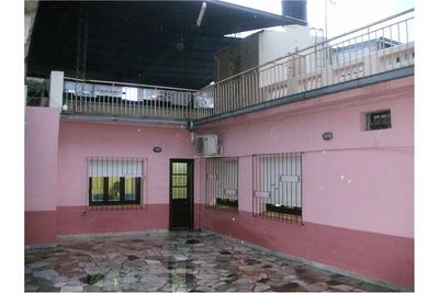 Venta Casa Antigua Microcentro Posadas