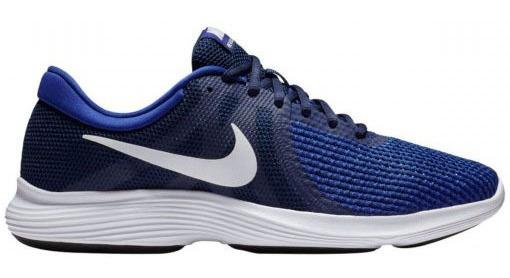 Tênis Nike Revolution 4 - Masculino 908988-414 Original