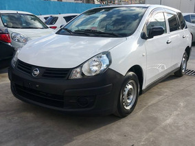 Nissan Ad Inicial Desde 70,000