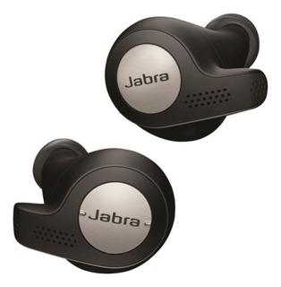 Jabra - Elite Active 65t True Wireless Earbud - Caja Sellada