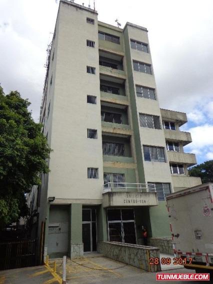 Bm 19-3273 Local En Alquiler, La Trinidad