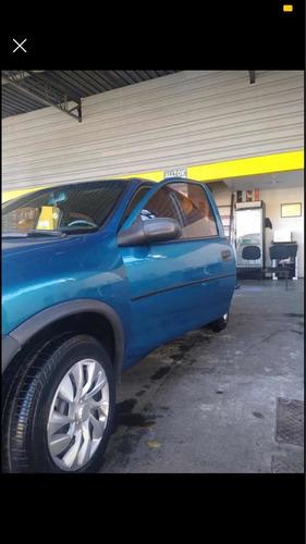 Imagem 1 de 6 de Chevrolet Corsa Wind