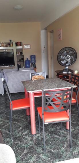 Vende Se Ou Aluga Se Apartamento Na Rua Da Orla De Icoaraci