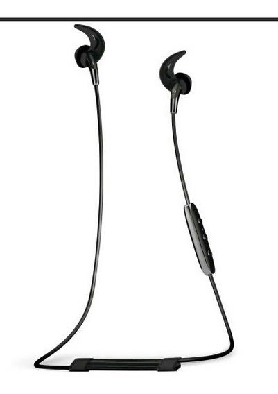 Fone De Ouvido Bluetooth Sem Fio - Freedom 2 Jaybird