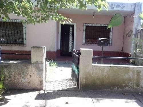 Casa En Venta En Rafael Calzada
