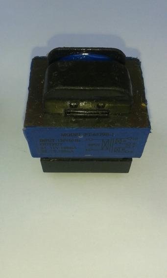 Transformador Microondas Electrolux E Brastemp.