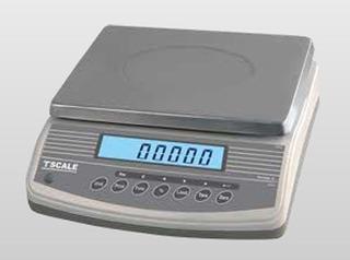 Báscula Digital De 6kg/0.1g
