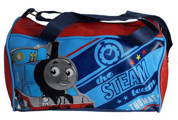 Bolso Urbano Thomas & Friends 136