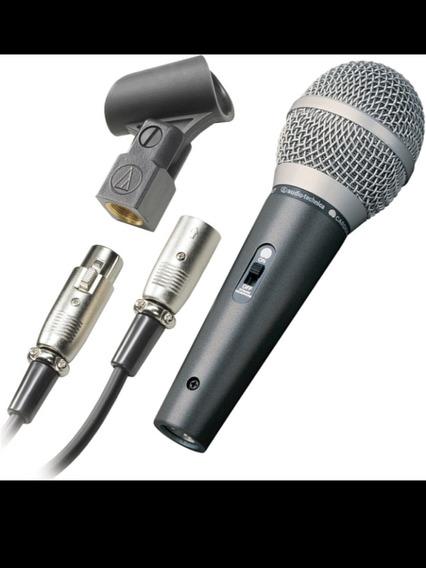 Micrófonos Sky Sdm 661 Vocal