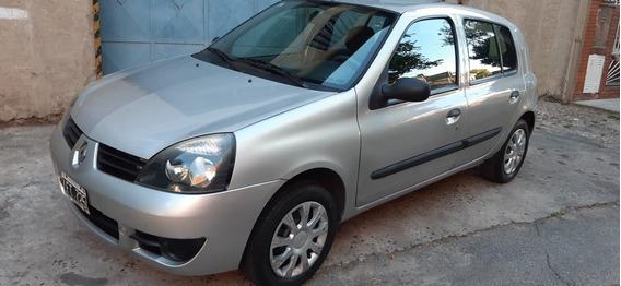 Renault Clio 1.2 Full Excelente *permuto*