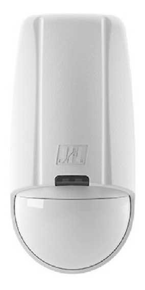 Sensor De Movimento Jfl Nova Linha Lz-540 Pet