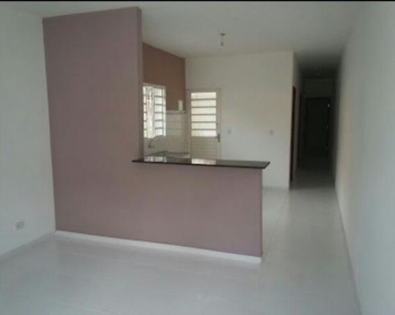 Casa - 3897 - 32320158