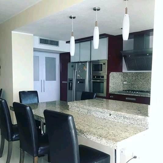 Venta Apartamento En Residencias Rebeca Suites Lechería