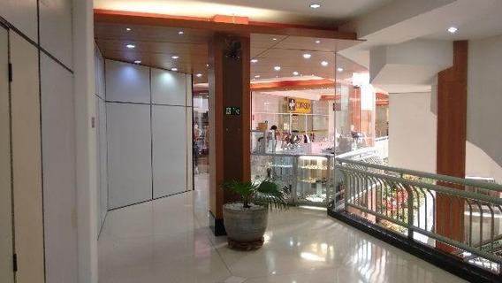 Loja Em Chácara Urbana, Jundiaí/sp De 32m² À Venda Por R$ 235.000,00 - Lo272828
