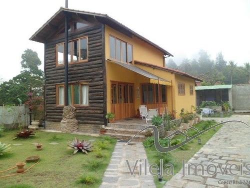 Imagem 1 de 14 de Casa Térrea Para Venda, 3 Dormitório(s), 220.0m² - 727
