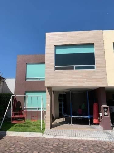Casa En Venta Zona C.u. $2,400.000.00