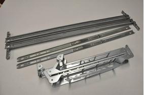 Hp Kit De Montagem Em Rack - 360322-503