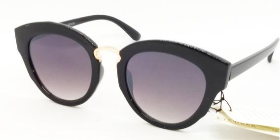 Kit C/12 Óculos De Sol Masc E Feminino No Atacado E Revenda