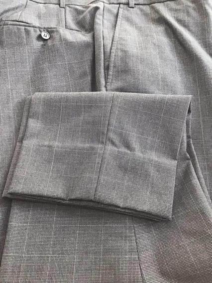 Calça Masculina Importada Warrer Of Stanford